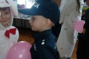 Taniec-z-balonami1