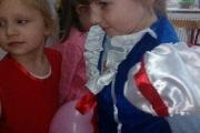 Taniec-z-balonami2