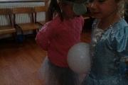 Taniec-z-balonami3