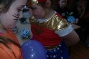 Taniec-z-balonami4